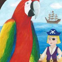 A-little-commitment-red-earth-pirate-and-parrot-1391937953