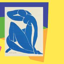 Matisse-broadcast-live-from-tate-modern-1400324059