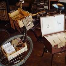 Bicycle-basket-bazaar-1406106127