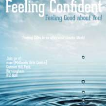 Feeling-confident-feeling-good-about-you-1407240568
