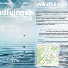 Mindfulness-and-meditation-1423422130