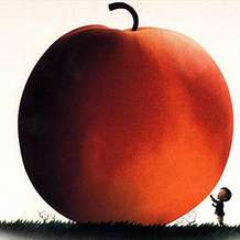 James-and-the-giant-peach-1463341875
