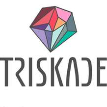 Triskade-birmingham-university-contemporary-performance-student-showcase-1481838996