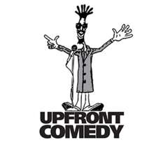 Upfront-comedy-1481912647