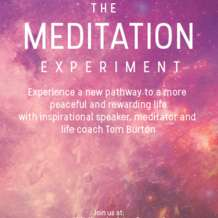 The-meditation-experiment-1486495867