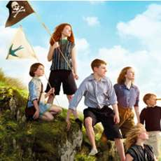Swallows-amazons-1487755669
