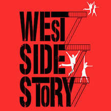West-side-story-1498464149