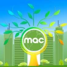 Eco-fest-1500967443