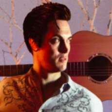 Rob-kemp-in-the-elvis-dead-1500969009