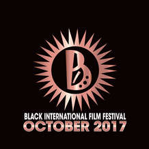 Birmingham-black-international-film-festival-1505643519