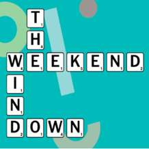 The-weekend-wind-down-1505764475