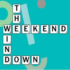 The-weekend-wind-down-1505764497