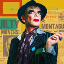 Shout-festival-david-hoyle-diamond-1508705849