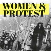 Women-protest-protest-feast-1508744145