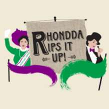 Rhondda-rips-it-up-1519584212