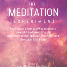 The-meditation-experiment-1523908200