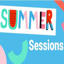 Summer-sessions-free-live-music-1532599529