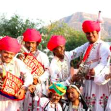The-rajasthan-heritage-brass-band-1532599733
