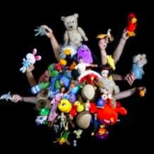 Slot-machine-your-toys-1535487711