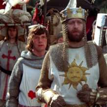 Monty-python-the-holy-grail-1539853253