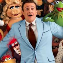 Bfi-comedy-genius-the-muppets-1540763155