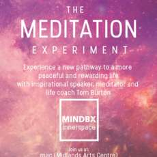 The-meditation-experiment-1548255116