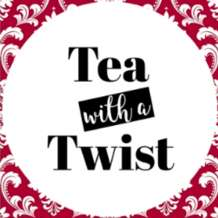Tea-with-a-twist-1548412440