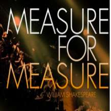 Rsc-live-measure-for-measure-1549362976
