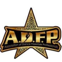 Adfp-midlands-area-showcase-1550395085