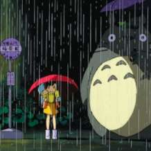 My-neighbour-totoro-1551299740