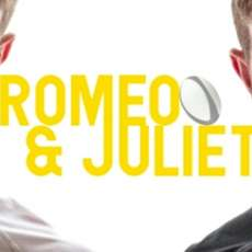 Romeo-and-juliet-1553688253