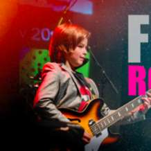 Music-academy-midlands-presents-future-rockstars-1559758283