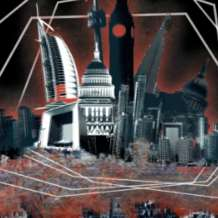 Moonfest-the-mission-occupy-mars-1561412157