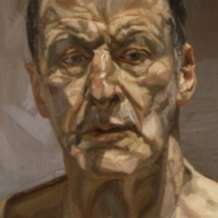 Eos-lucian-freud-a-self-portrait-1563007220