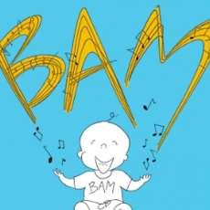Babies-academy-of-music-1565901023