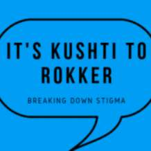 Its-kushti-to-rokker-mental-health-films-discussion-1568135481