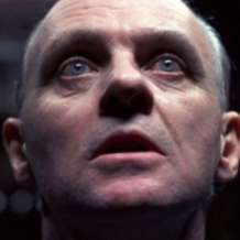 The-silence-of-the-lambs-1568136603