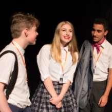 Shakespeare-school-festival-1569263520
