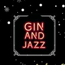 Gin-jazz-club-festive-edition-1570352006