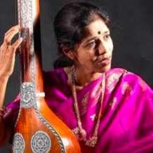Sangamam-2019-manorama-prasad-vocal-concert-1571679961