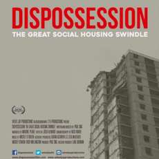 Dispossession-the-great-social-housing-swindle-1575398328