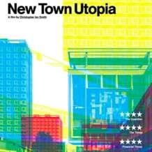 New-town-utopia-1575398468