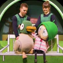 Sarah-duck-s-big-top-birthday-1575400149
