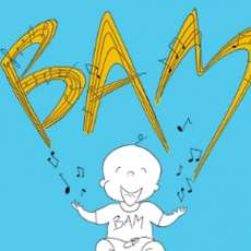 Bam-babies-academy-of-music-1576749984