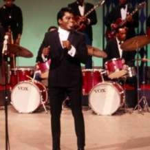 Mr-dynamite-the-rise-of-james-brown-1576750621