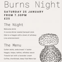 Burns-night-1577977393