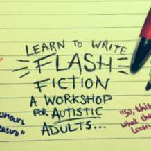 Learn-to-write-flash-fiction-a-workshop-for-autistic-adults-1580637641