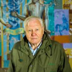 David-attenborough-a-life-on-our-planet-1582884934