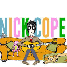 Nick-cope-family-show-1583506812