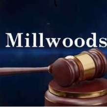 Millwoods-monday-auction-at-the-mackadown-1558547025